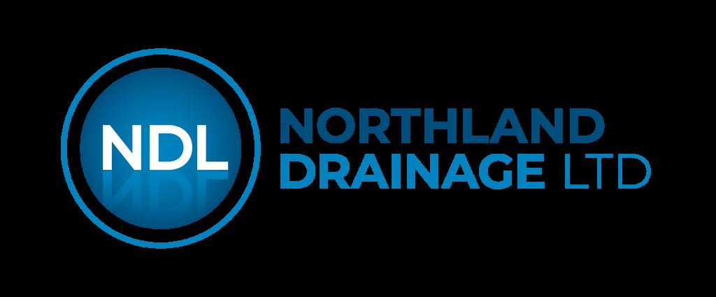 Northland Drainage